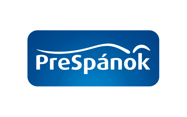 shops-prespanok@2x